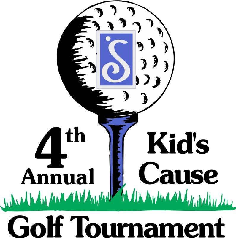 Kid's Cause Golf Tournament